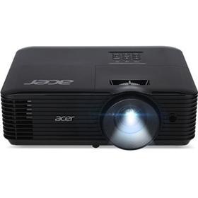 Проектор Acer X138WHP, DLP, 4000лм, 1280x800, 20000:1, ресурс лампы:6000ч,1xHDMI,черный Ош