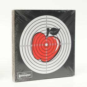 Мишень Remington 'Яблоко' Ош