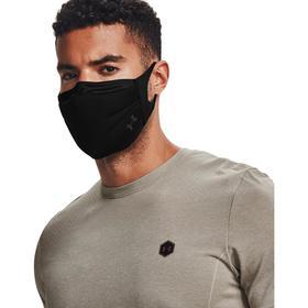 Лицевая маска Under Armour SportsMask, размер S/M (1368010-003)