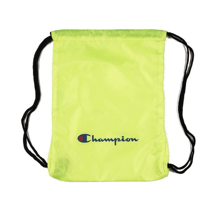 Мешок Champion Athletic A-Sacca Unisex Bag (804155-YF002)