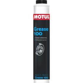Смазка Motul Top Grease 100 NлGI2, 0,4 л 108654