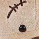 Мягкая игрушка «Медведь Misha», 30 см - Фото 5