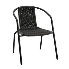 Кресло садовое Ош