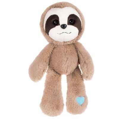 Мягкая игрушка «Ленивец» 27 см - Фото 1