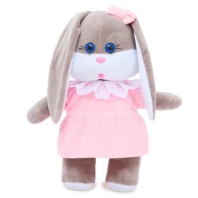 Мягкая игрушка «Заяц Софи», 35 см