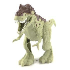 Подвижная фигура «Тираннозавр»