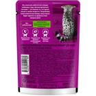Влажный корм Whiskas для кошек 7+ рагу с ягнёнком, 75 г - Фото 2