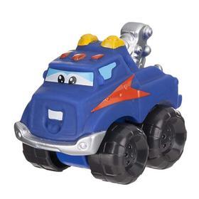 Машинка «Хэнди», 5 см