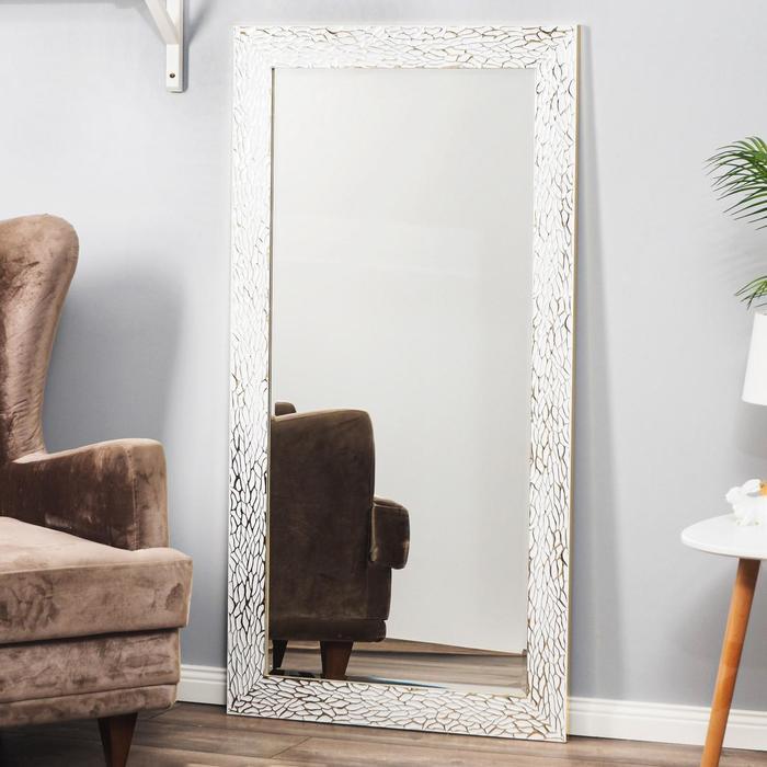 """Зеркало """"Шато"""", 70х133 см"""