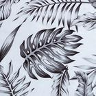 Постельное белье Этель евро «Лето» 200*215 см,240*225 см,50*70± 3 см-2 шт - Фото 3