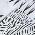 Постельное белье Этель евро «Лето» 200*215 см,240*225 см,50*70± 3 см-2 шт - Фото 4