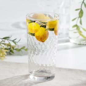 Стакан «Лимоны», 230 мл