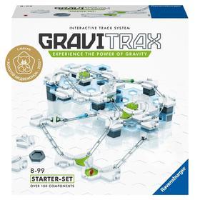 Конструктор GraviTrax, Cтартовый набор