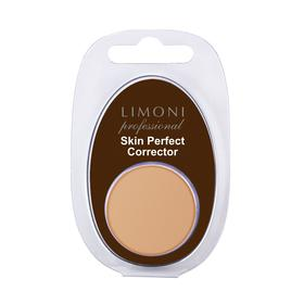 Корректор для лица Limoni Skin Perfect corrector, тон 04