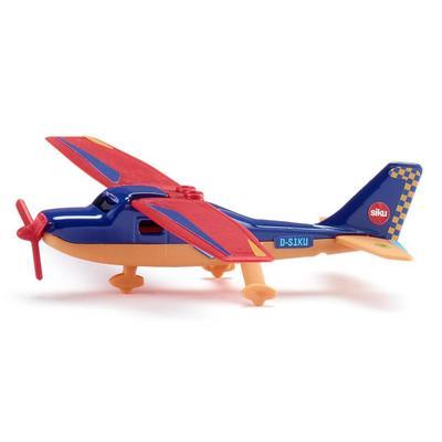 Игрушка «Спортивный самолет» - Фото 1