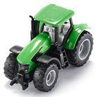 Трактор DEUTZ-FAHR TTV 7250 Agrotron - Фото 2