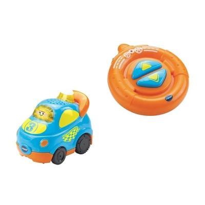 Машинка «Гоночная машина», с дистанционным управлением - Фото 1