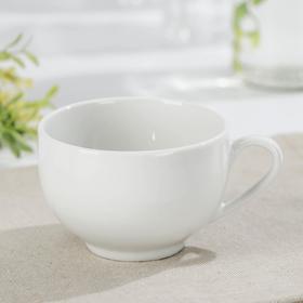 Чашка чайная, 220 мл, d=9 см