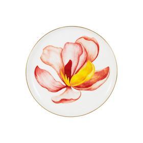 Тарелка закусочная Magnolia, 19 см