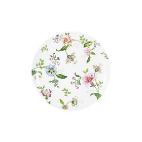 Тарелка закусочная Provence, 20.5 см