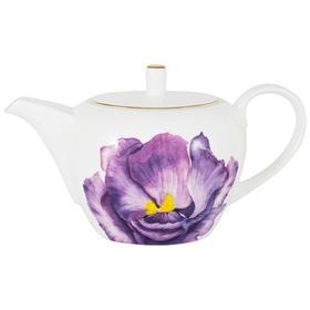Чайник Iris, 1.2 л
