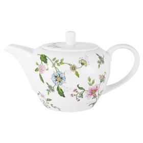 Чайник Provence, 1.2 л
