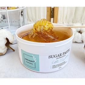 Сахарная паста New Happy U-Soft, ультрамягкая, 600 г