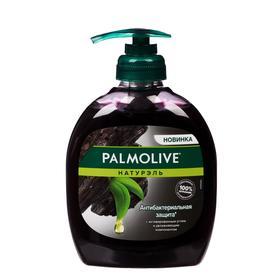 Жидкое мыло Palmolive Антибактериальная защита 300 мл
