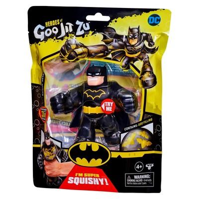 Тянущаяся фигурка «Бэтмен DC» - Фото 1