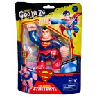 Тянущаяся фигурка «Супермен DC» - Фото 1