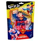 Тянущаяся фигурка «Супермен DC» - Фото 2