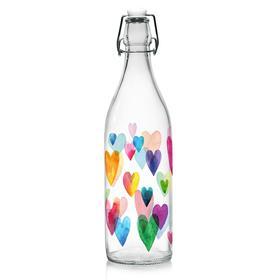 Бутылка «Лав Рэйнбоу», 1000 мл