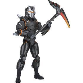 Игрушка Fortnite, фигурка героя Omega Orange, с аксессуарами
