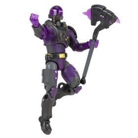 Игрушка Fortnite, фигурка героя Tempest, с аксессуарами
