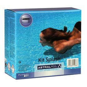 Набор AstralPool, для детского бассейна