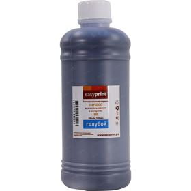 Чернила EasyPrint I-H500C, голубой, для HP и Lexmark, универсальные (500мл) Ош