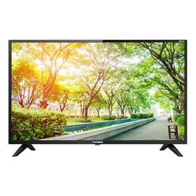 "Телевизор Telefunken TF-LED32S98T2, 31,5"", 1366х768, DVB-T2, 2xHDMI, 1xUSB, чёрный"