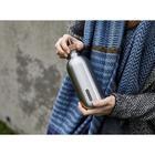 Бутылка для воды, 600 мл, бирюзовый - Фото 4