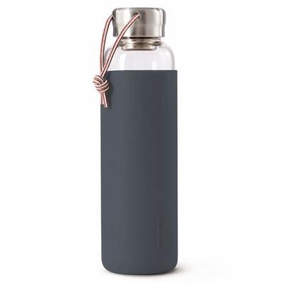 Бутылка для воды, 600 мл - Фото 1