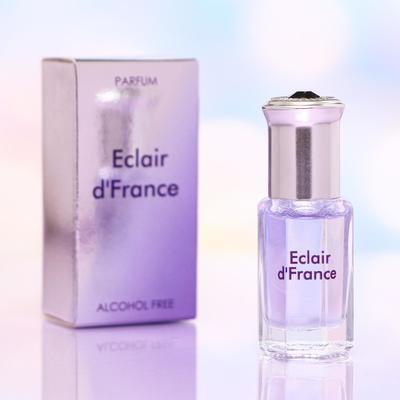 Духи-ролл женские Eclair d'France, 6 мл - Фото 1