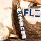Туалетная вода-ручка женская NEO2 FLEUR N-A-R-C-O-T-I-Q, 17 мл - Фото 2