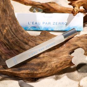 Туалетная вода-ручка женская NEO L'Eau par Zerro, 17 мл