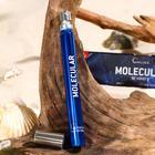 Туалетная вода-ручка женская NEO Molecular Be Mind 2, 17 мл - Фото 2