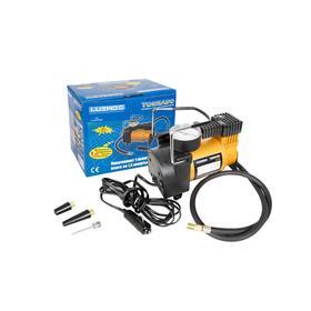 Автомобильный компрессор, TORNADO 580 AC Ош