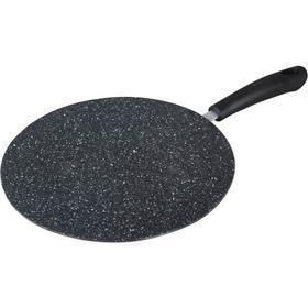 Сковорода, 34 см