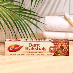Зубная паста Dabur Dant Rakshak, 80 г