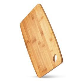 Доска разделочная бамбуковая Disco 22×32×1 см