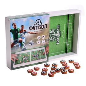 Настольная игра «Футбол» маленький