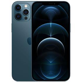 Смартфон Apple iPhone 12 Pro (MGMT3RU/A), 256 Гб, тихоокеанский синий