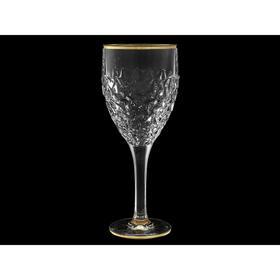 Набор из 6 бокалов для вина, 270 мл NICOLETTE